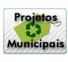 Projetos Municipais