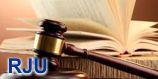 Regime Jurídico Único