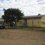 Escola Alberto Pasqualini