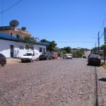 Avenida Ibicui
