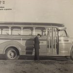 Linha de Ônibus