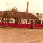 Distribuidora de Bebidas e Churrascaria do Seu Luiz Moura