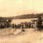 Passo Novo do Ibhicuy em 1941