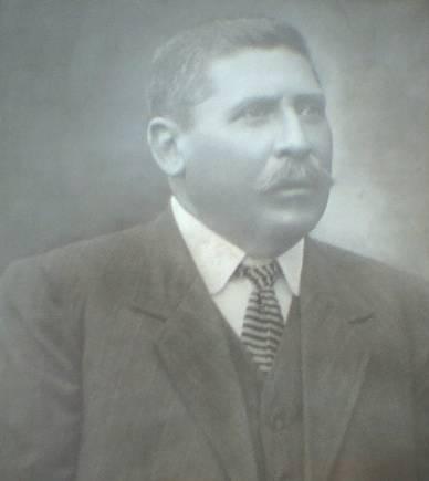 Coronel Manoel Viana