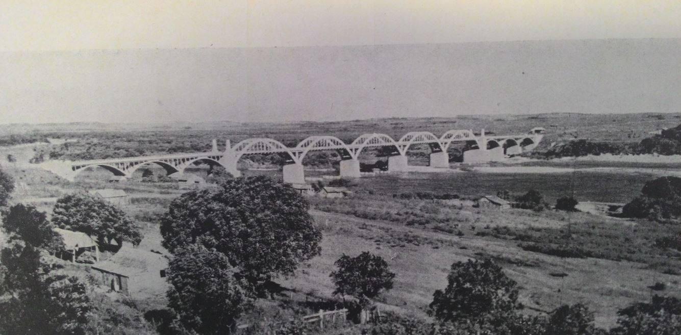 foto_ponte_antiga