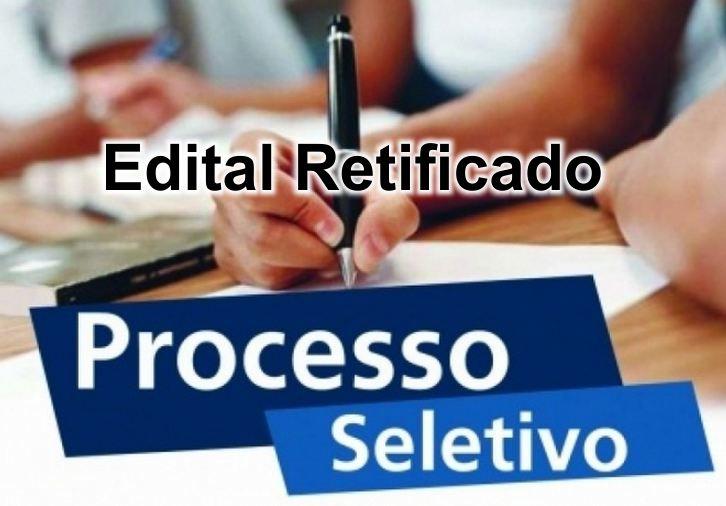edital_retificado_proccesso_seletivo