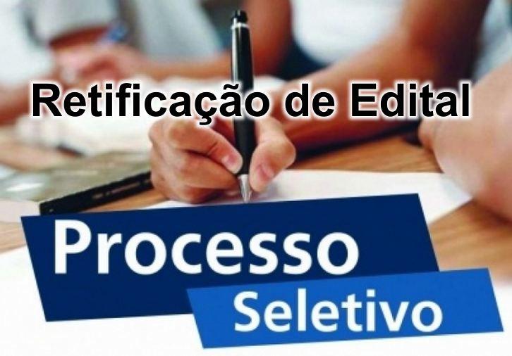 retificacao_edital_proccesso_seletivo