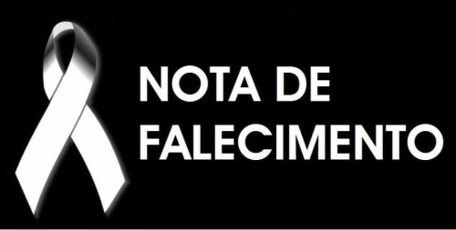 NOTA-DE-FALECIMENTO
