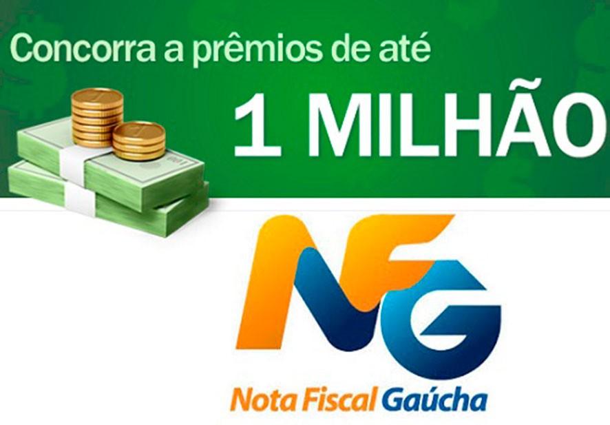 programa-nota-fiscal-gaucha-46