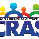 cras_logo