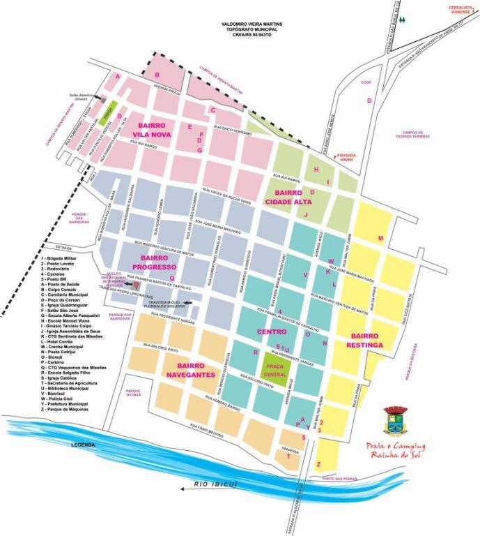 Mapa_Urbano_Manoel_Viana