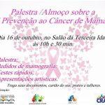 palestra_cancer